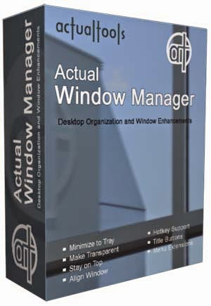 Actual Window Guard 8.2.1 Full Crack