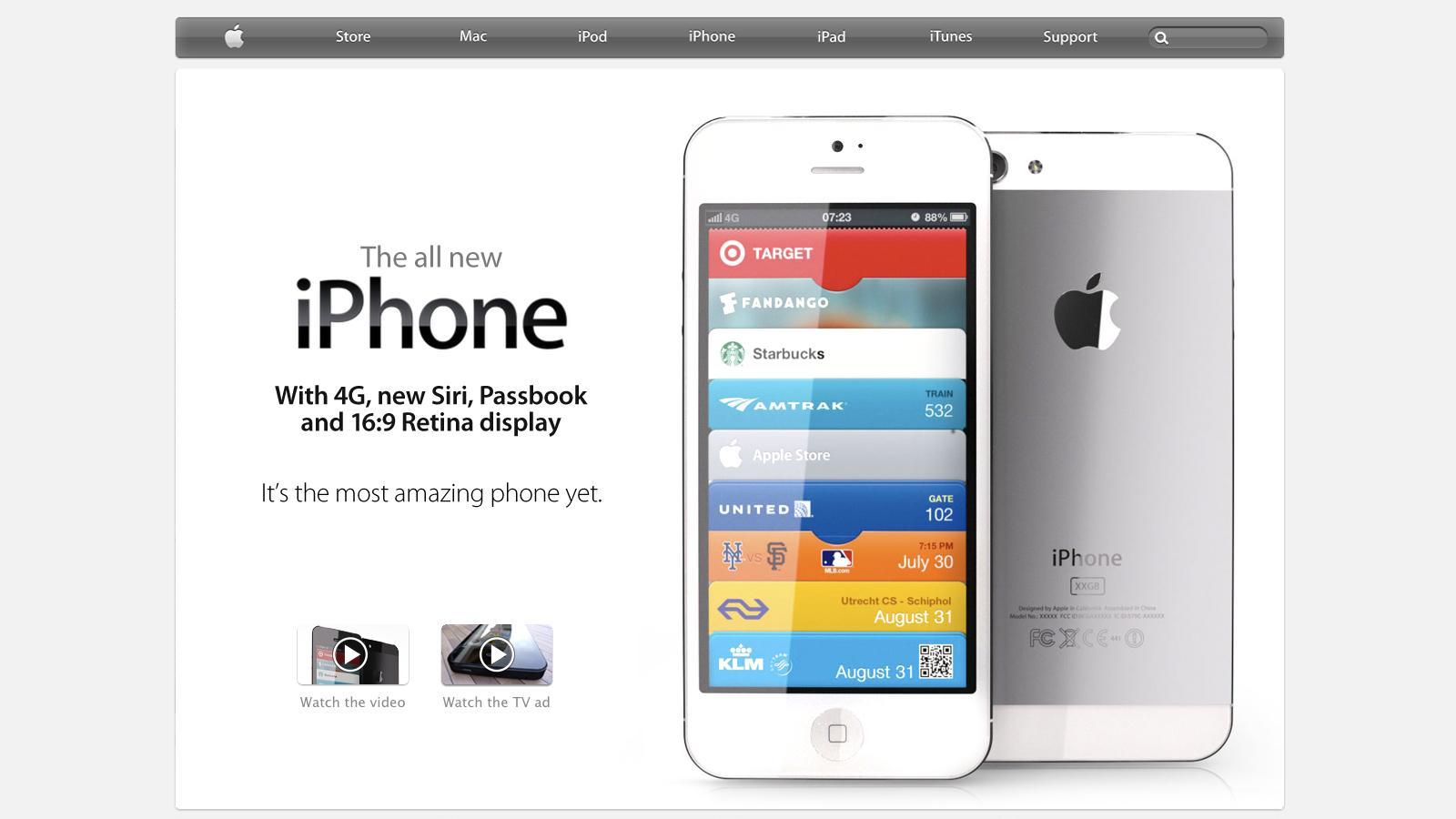 http://2.bp.blogspot.com/-cPBsDGM1NhI/UAKEQfHH-ZI/AAAAAAAAFvA/TOGuDHHuyEE/s1600/new_iphone_5_ios_6_preorders_august_2012_1.jpg