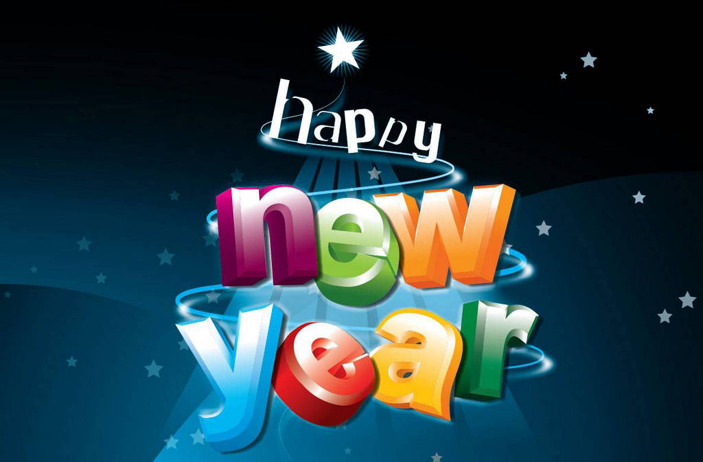 new year 2013 latest 3d wallpapers collection new year 2013 wallpapers for windows 8