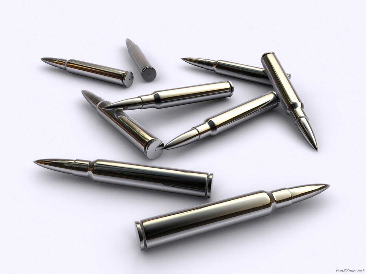 http://2.bp.blogspot.com/-cPDM3xsvTHM/T5K-x-VyQsI/AAAAAAAAAME/Tg9fLBrrUiw/s1600/Amazing+HD+Bullets+Wallpaper.jpg