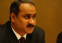 Dr. Anbumani Ramdas, Police, Arrest, Leader, chennai, Court, National, Kerala News, International News, National News