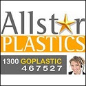 All Star Plastics