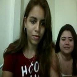 Novinhas Amadoras na WebCam - http://www.videosamadoresbrasileiros.com