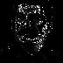 Sztálin szelleme