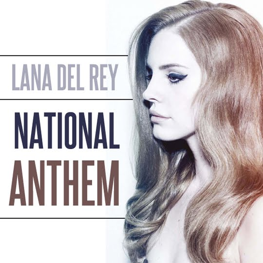 Lana-del-rey-national-anthem_t1_w600_h600 lana del rey tumblr national anthem