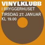 http://www.urijazz.no/p/vinylklubben.html