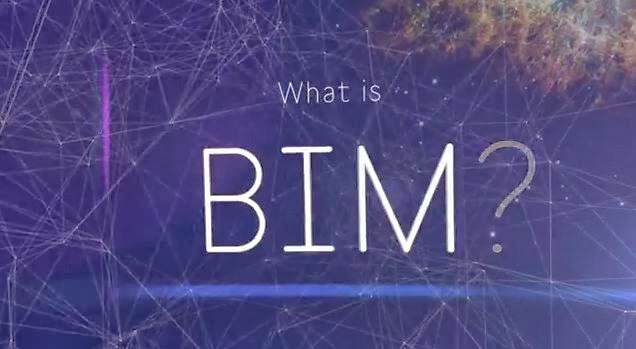 NBS - What is BIM