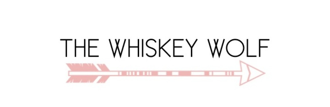 The Whiskey Wolf