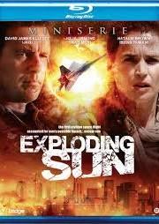 Ver Exploding Sun Online