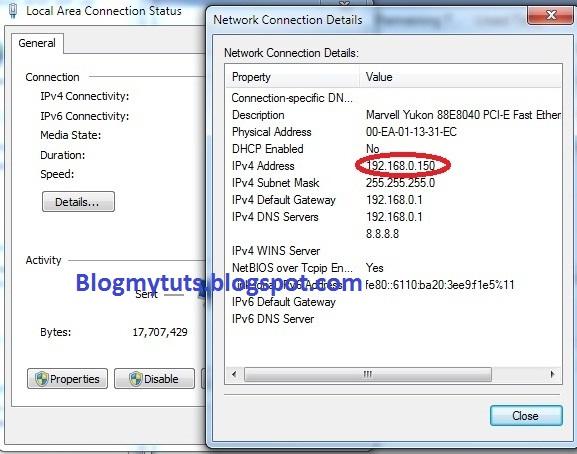 1st SMTP Server v2.4 serial key or number