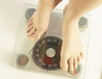 Tips Dan Cara Menambah Berat Badan