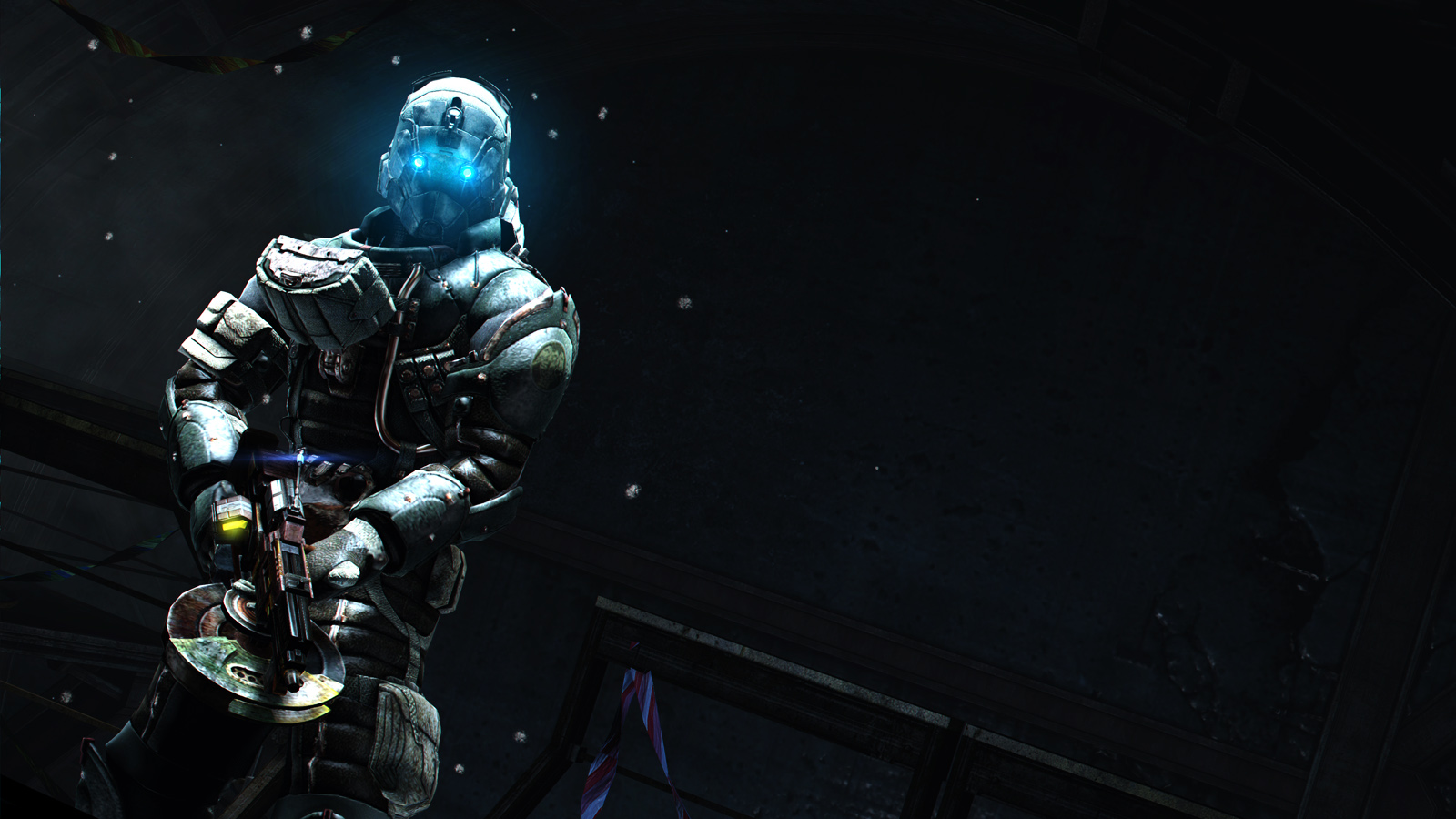 Space Wallpaper 2013 Dead Space Game HD Wallpapers Download Free Wallpapers in HD