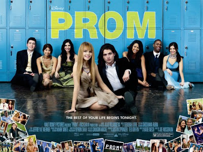 Download Movie Prom Subtitle Indonesia Box Office