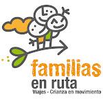 familiasenruta.com