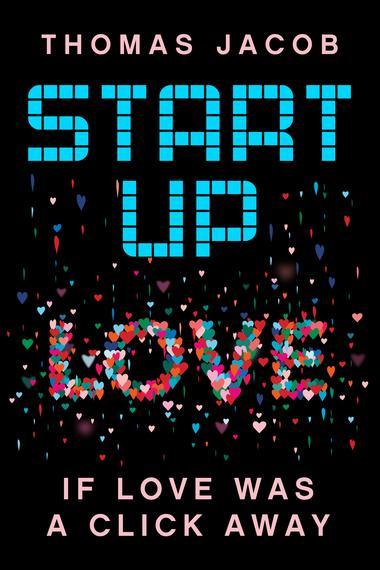 Start-Up Love