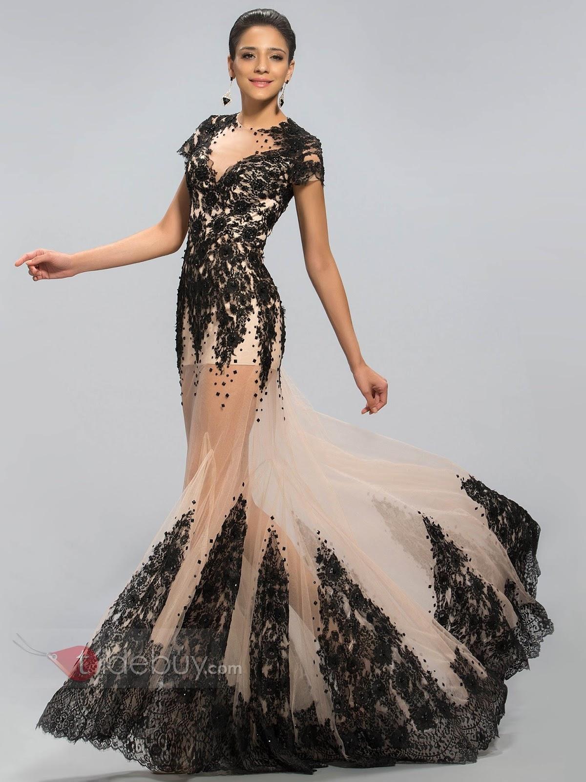 http://www.tidebuy.com/c/Designer-Dresses-103885/designer/