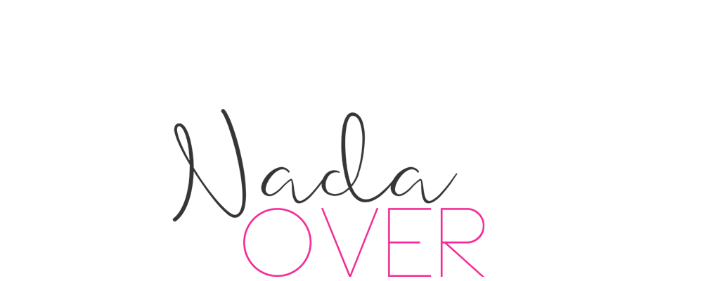 Nada Over