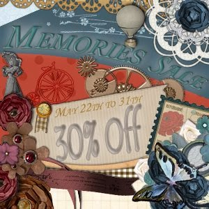 https://www.mymemories.com/store/designers/Scrap%27n%27Design_by_Rv_MacSouli/?r=Scrap%27n%27Design_by_Rv_MacSouli