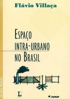 urbanismo livro