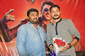 Rakshasudu movie first look launch photos-thumbnail-16
