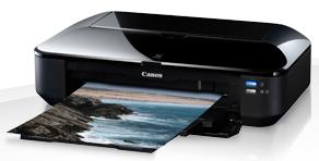 http://www.driverprintersupport.com/2015/10/canon-pixma-ix6540-driver-download.html