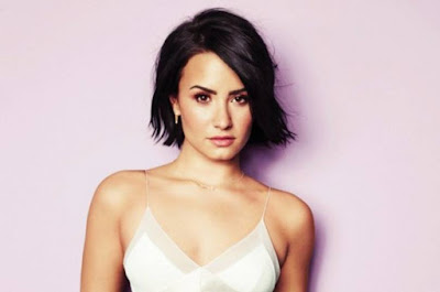 "VÍDEO: Demi Lovato cantó ""Confident"" en ""Good Morning America""."