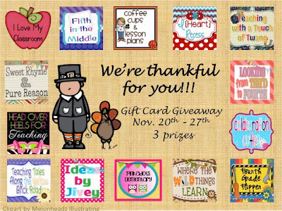 http://teaching-in-oz.blogspot.com/2013/11/thankful-for-you-giveaway.html
