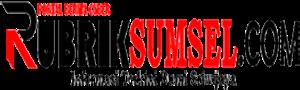 Rubrik Sumsel
