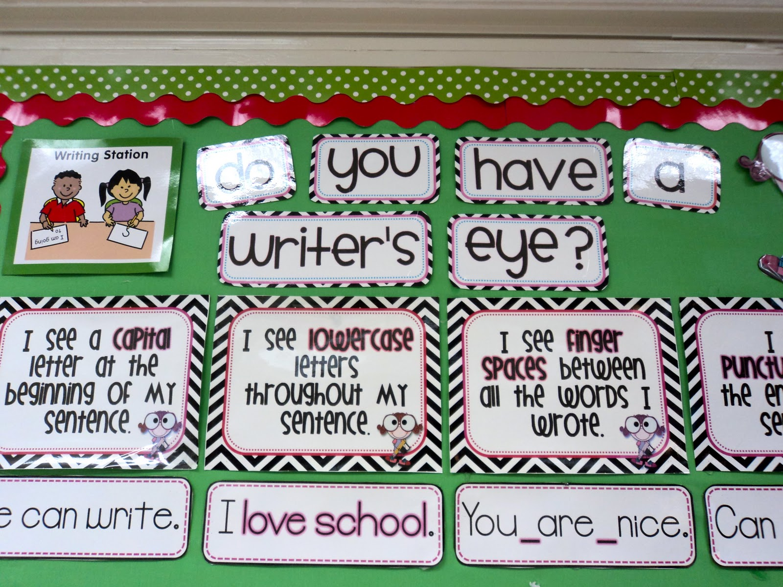 first grade writing ideas Writing personal narratives grade: 1st scope and sequence lesson 1: writers use a strategy for gathering a story idea lesson 2: writers narrow the focus of their ideas.