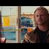 Movie Thor (2011)