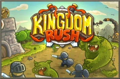 Kingdom Rush 2014 v2.1 PC game Repack