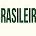 Conheça mais sobre o Brasileiríssimos!