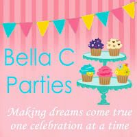Bella C Parties