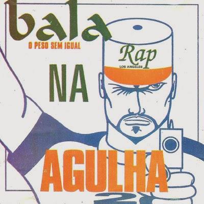http://toninho05.blogspot.com.br/2011/03/cds-bala-na-agulha.html