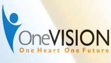 http://onevision.web.id/