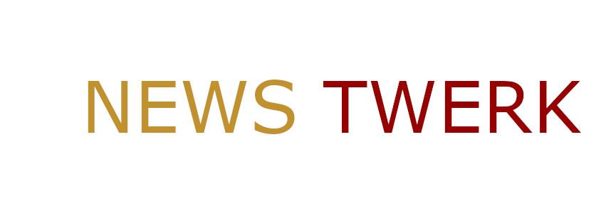 News Twerk!