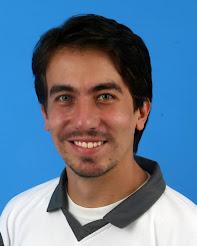 Prof. MSc. Rodrigo Ferraz