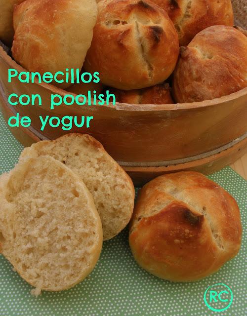 PANECILLOS-CON-POOLISH-DE-YOGUR-XAVIER-BARRIGA-BY-RECURSOS-CULINARIOS