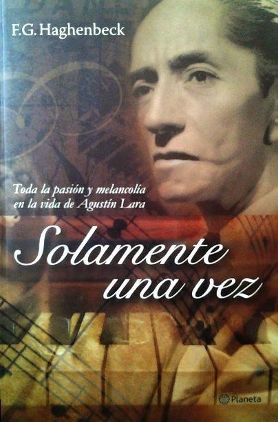 http://aruka-capulet-marsella.blogspot.mx/2014/03/resena-librosolamente-una-vez_25.html