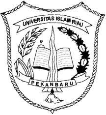 universitas islam riau