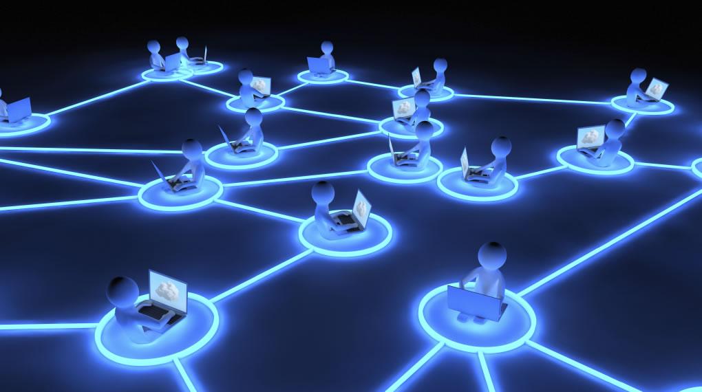 Comunicacao digital midias sociais
