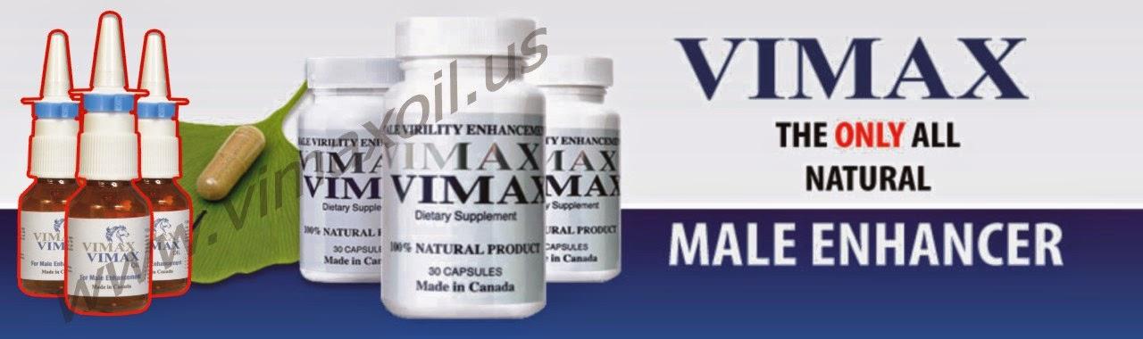 vimax shop newhairstylesformen2014 com