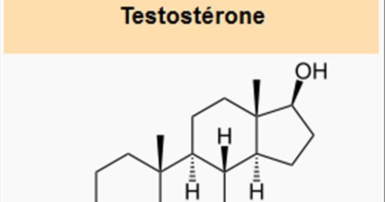 testost