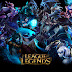 League of Legends 1920x1080 1m