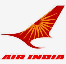 Air India Limited Recruitment 2015 Trainee Cabin Crew – 331 Posts