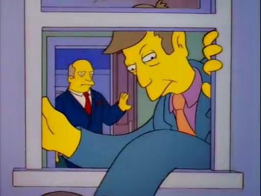 22_películas_cortas_sobre_Springfield