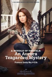 Watch A Bundle of Trouble: An Aurora Teagarden Mystery Online Free 2017 Putlocker