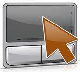 Kumpulan aplikasi laptop pilihan - exnim.com