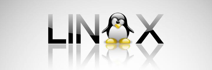 Linux Desktop Terbaik