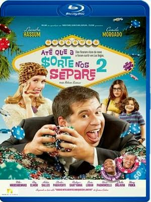 Download Até Que a Sorte Nos Separe 2 720p e 1080p Bluray + AVI BDRip Torrent